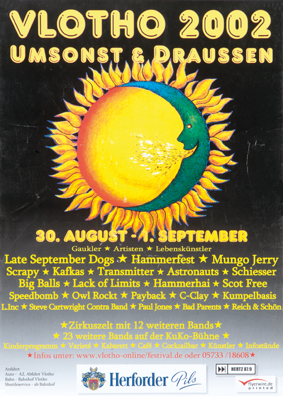 Plakat 2002